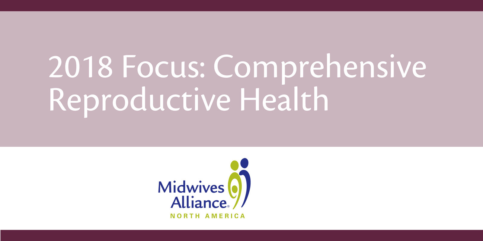 New studies confirm safety of home birth with midwives in the us 2018 focus comprehensive reproductive health aiddatafo Gallery