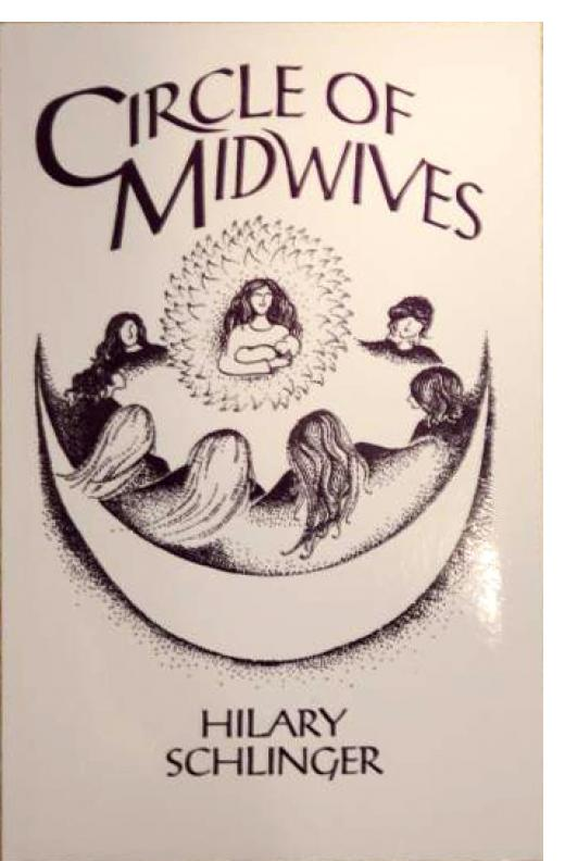 Circle of Midwives Schlinger